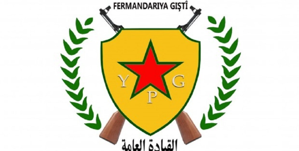 Photo of YPG: We will comply with the UN's ceasefire decision
