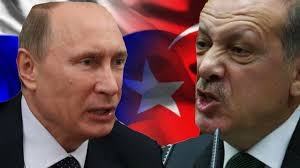 Photo of What are Russian-Turkish agreements that led to occupation of Afrin?