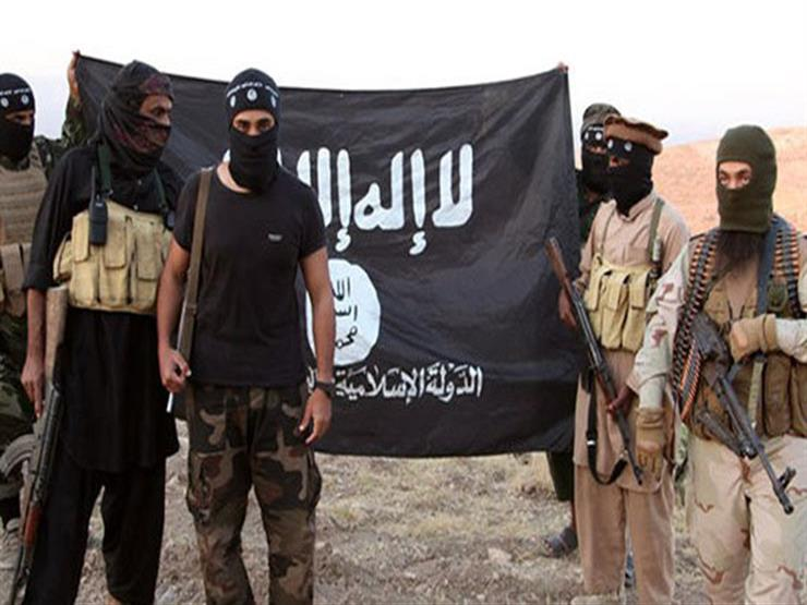Photo of The US State Department warns that ISIS remains a major threat