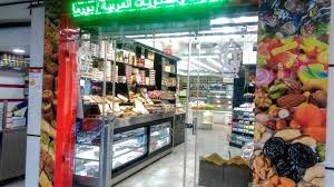 Photo of Damascene confectioners gain pounds in Beirut