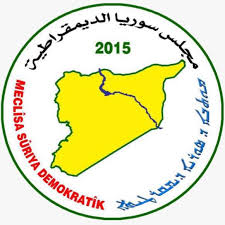 Photo of URGENT: Syria's Democratic Council denies resumption of dialogue with Syrian government