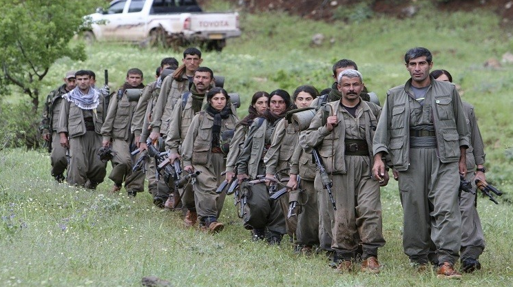 Photo of Important: Kurdistan implements the process of anticipating 9 dead and wounded and Turkey recognizes