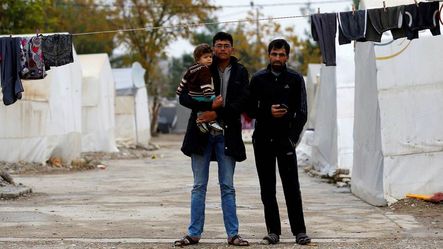 Photo of Can Syrian refugees in Turkey benefit from amendment to citizenship law?