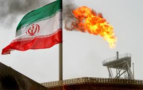 Photo of The knowns and unknowns of U.S. Iran oil sanction waivers