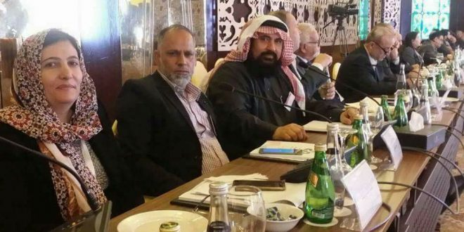 Photo of Video: The Kurdish Council is equal to the Turkish occupation and the spread of the regime forces,and sees them in vain and insists on remaining in the coalition