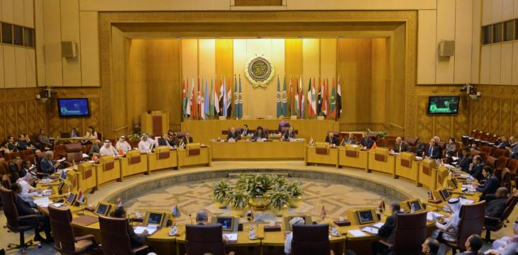 Photo of Arab League: Ending Syria's Suspension Needs Consensus
