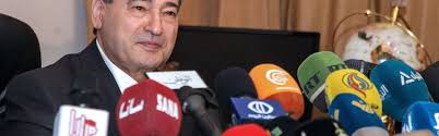 Photo of Syrian minister optimistic on talks with Kurdish groups