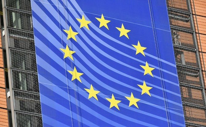 Photo of EU agrees sanctions against Iranian intelligence service over assassination plots