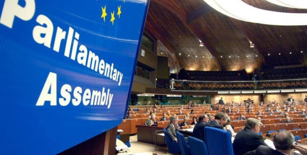 Photo of State of the media in Turkey discussed in PACE