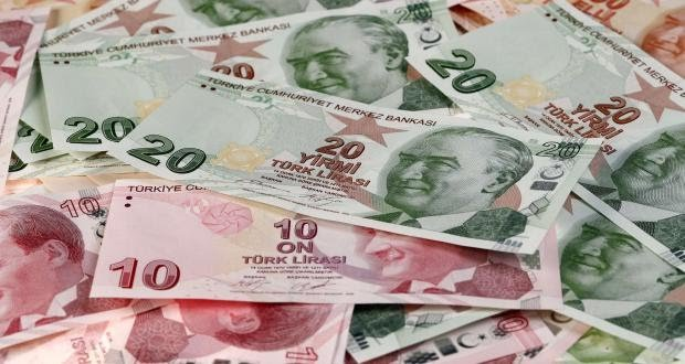 Photo of Lira slides after Trump threatens Turkey's economy