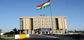 Photo of A member of the Patriotic Union of Kurdistan reveals the details of the session of the Parliament of Kurdistan is expected to which be held soon