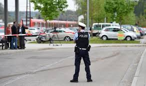 Photo of Two dead after shooting in Munich, Germany