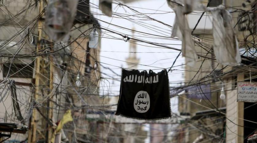 Photo of ISIS Resorts to Stoking Sectarianism in Iraq