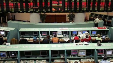 Photo of Turkish stocks fall to their lowest levels