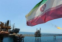 Photo of Sanctions against Iran: US to lift exemptions for 8 countries