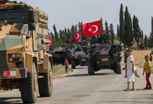 Photo of Turkey desperate to hide the losses of the Idlib agreement