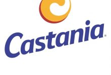 Photo of Castania New Identity: Heritage meets Modern