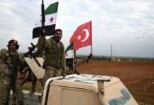 Photo of The Idlib agreement is on the verge of collapse..and great losses to Turkey in Libya