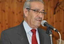 Photo of Tayseer Khaled : Netanyahu Choses the Right Time to Implement Annexation