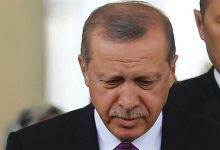 Photo of Because of its policy external and internal Turkey on the brink of disaster