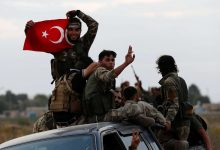 Photo of New Turkish plans in Libya and Corona threaten Middle East
