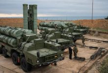 Photo of Ortagos: America is concerned that Turkey will continue to operate Russian S400 systems and Washington is waving sanctions