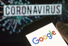 Photo of Coronavirus: Google data shines light on whether lockdowns worldwide are working
