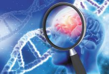 Photo of Gene variant staves off Alzheimer's in some people