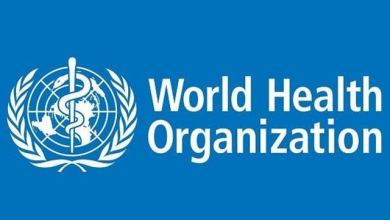 Photo of The World Health Organization meeting are beganing amid disputes raging between the major power