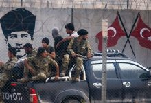 Photo of Turkey is resorting to the method of intimidation and threat to send its loyal factions to Libya