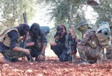 Photo of Afrin Liberation Forces carry out 4 specific operations in Afrin and Azaz