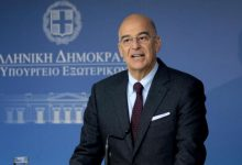 Photo of Greek Foreign Minister: Turkey is setting a trap for us … and is following a catastrophic path towards Greece