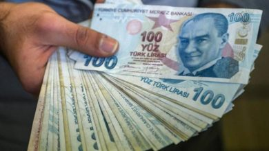 Photo of The Turkish economy is on the verge of collapse ..and experts predict a painful recession