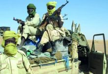 Photo of 30 people were killed in tribal clashes in South Darfur, Sudan