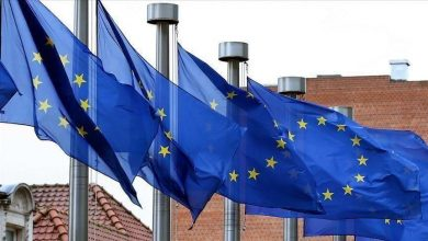 Photo of The European Union postpones the vote on opening borders with a number of countries