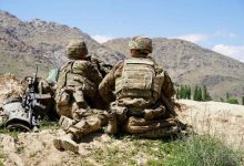 Photo of Russia Secretly Offered Afghan Militants Bounties to Kill U.S. Troops, Intelligence Says