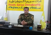"Photo of Special: The official spokesman for the Syrian Democratic Forces reveals to ""Xeber24"" the areas covered by the ongoing military campaign and its aim"