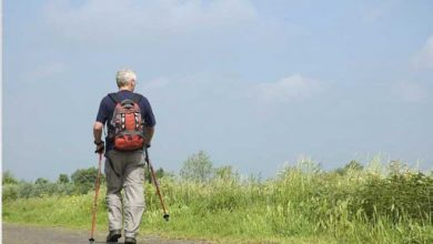 Photo of Centenarian study suggests living environment may be key to longevity