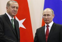Photo of In great development.. as in Syria.. Turkey betrays the American position in Libya and agrees with Russia