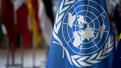 Photo of The United Nations is concerned about Turkey's human rights violations