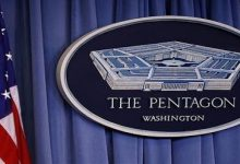 Photo of Pentagon sets new targets under Biden administration and reveals their true number in Northern Syria