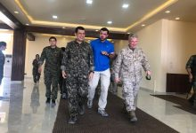 Photo of What did Russia ask the SDF.. and why did McKinsey hurry to meet General Mazlum Abdi?