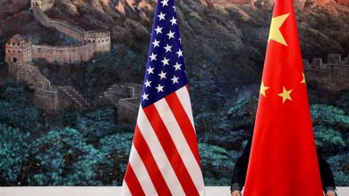 Photo of Drums of war are ringing between Washington and China