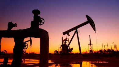 Photo of Oil climbs with support from raising global demand expectations