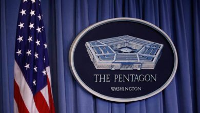 Photo of Pentagon: Turkey is still the main transit center for ISIS terrorists