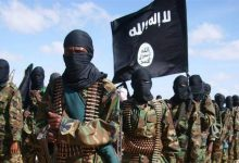 Photo of United Nations: More than 10 thousand ISIS operatives are active in Iraq and Syria