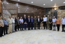 "Photo of Why was the news of the ""Kurdish-Kurdish"" talks in Syria delayed ??"