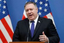 Photo of Pompio: The UN sanctions will be reimposed on Iran this week