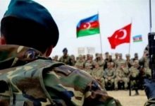 Photo of Armenia: We are at war with international terrorism supported by Turkey