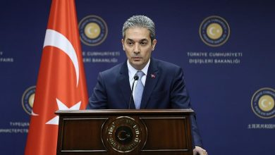 Photo of Turkish Foreign Ministry makes important remarks on Eastern Mediterranean tensions